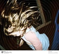 b engelchen fliiiiiieg ein lizenzfreies stock foto