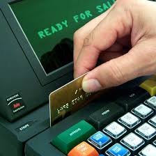 convenience store pos ruby supersystem petro verifone