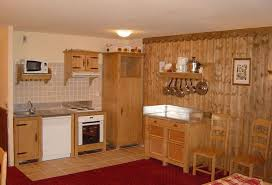 chalet altitude les arcs 2000 the best offers with destinia