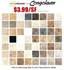 congoleum flooring home depot and home decoration