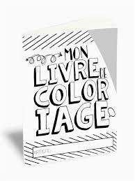 Anti Stress Coloriage 3611 Coloriages Anti Stress « 100 Coloriages Anti Stress Pdf Gratuit