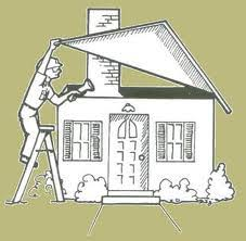 I a Second Independent Home Inspection