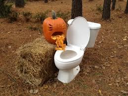 Pumpkin Guacamole Throw Up Buzzfeed by Best 25 Pumpkin Throwing Up Ideas On Pinterest Halloween Food