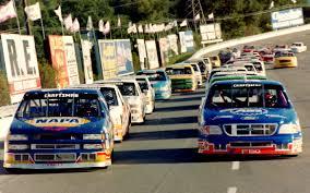 100 Nascar Craftsman Truck Series Schedule 1997 NASCAR Hot Trending Now