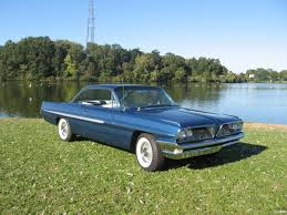 100 Craigslist Ventura Cars And Trucks By Owner 1961 Pontiac Bubble Top For Sale Hemmings Motor