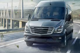 100 Commercial Truck Dealerships Rhode Island Center East Providence RI The Premier
