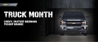Seidle Chevrolet Buick GMC In Clarion Serving Brookville & New ... Ford Ranger Wildtrak Offers During Truck Month Autoworldcommy Chevy Extended Through April 30 Lake Chevrolet Truckmonthrg2017webbanner Action Ram Dealership Plymouth Wi Used Trucks Van Horn Frank Porth In Crivitz Serving Marinette Orange County Drivers Save Big At January 2016 Ram 1500 Diesel Of The Contest Lhm Provo Celebrating A 2015 Colorado Or Silverado Best Lincoln Is Coming Soon To