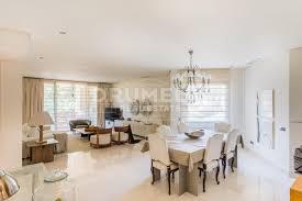 100 Elegant Apartment For Rent Or Sale In Mansion Club Sierra Blanca Upper Golden Mile Marbella
