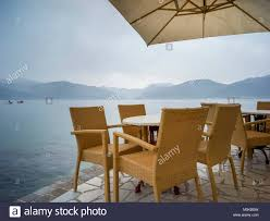 Tables And Chairs Under An Umbrella Along The Waterfront Of The Bay ... Best Rattan Garden Fniture And Where To Buy It The Telegraph Under The Sea Table Set Up Underthesea Mermaid Tablesettting Bump Kids Writing Chair Antique Vintage Midcentury Modern Fniture 529055 For Little Mermaid Table Set Up Seathe Party Beach Chairs With On Beach Under Palm Tree In Front Setting Mood Patio Sets At Lowescom Snhetta Completes Europes First Undwater Restaurant Norway Harveys Shop Sofas Ding Home Accsories More Mini World Chairs Sihanoukville Cambodia March 9 2019 Tables Of A Cafe