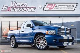 2004 Dodge VCA Ram 1 Of 50 Ram 1500 Build # Same As Richard Petty ... Rugged 2010 Ram Build Dodge Ram Forum Dodge Truck Forums 2017 2500 White Legacy Power Wagon Extended Cversion Thor The Dually Thread Cummins Diesel Forum You Can Buy The Snocat Ram From Brothers Tow Custom Build Woodburn Oregon Fetsalwest 1500 Youtube Drag Page 79 Granite Rams Your Own Dump Work Review 8lug Magazine Trucks Us Military Car Buying Program Autosource Mas