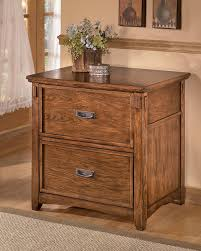 Sauder Lateral File Cabinet Wood by Amazon Sauder Estate Black Finish Edge Water Lateral Lateral