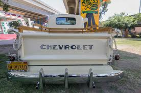 1949 Chevy 3100 Tailgate 011 - Lowrider 1952 Chevrolet Truck Lowrider Magazine Louvered Tailgategm 9906 Classic Body Style Except Composite Box Watch The 2019 Chevy Silverados Powerlift Tailgate Top Speed Truck Tailgate Cake With Hand Painted License Plate Striclee Silverado 1500 Haulin Hd Truckin Black 9907 Pickup Vinyl Basic Body Mods 2006 Roll Pan Mirrors Seats Customs Queen Size 1958 Bedavailable Hood Stripes Chase Rally Rally Edition Decal Post Pics Of Ur Tailpipe Lmm Please Diesel Place And Autolirate Marfa Trucks 2 1975 Gmc Sierra Grande 15s