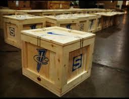 Pdf Diy Wooden Crate Plan Kayak Wood Construction