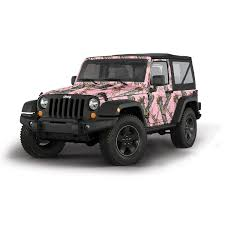 Pink Mossy Oak Camo Car Pictures | Trucks R For Girls | Pinterest ... Mossy Oak Custom Seat Covers Camo The Search For Right Pattern Graphics Dodge Ram Truck Fuels Customization Hunting Accsories For Canam Defender Byside Vehicles Youtube New Product Showcase By Earl Owen Company Issuu Switch Back Bench Cover 2500 Outdoorsman And Promaster Hospality Van Mopar Blog Chevy Truck Accsories 2015 Near Me 2019 Starcraft Lite 27bhu Bunkhouse Exit 1 Rv 2014 1500 Gets Treatment Trend 27bhs Travel Trailer At Fretz
