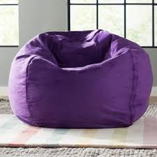 Love Sac Bean Bag