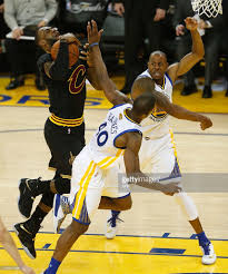 Cleveland Cavaliers Forward LeBron James Is Blocked By Golden ... Harrison Barnes Says Decision To Leave The Warriors Was More So Golden State Both Want Contract Sorry Dubs Matt Is Not Answer News Options Replace Draymond Green For Game 5 Readies Oracle Arena Return Sfgate 89 Best Warriors3 Images On Pinterest State Things We Love About The Gratitude Of Mind What Should Do With V New York Knicks Photos And Images Getty Get 28th Road Win 11287 Over Mavs Boston Herald Goes Up Rebound San Sign Veteran F Upicom