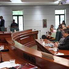 Ley 11757 Estatuto Para El Personal Sindicato De
