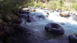 Limestone Rapid Inner Tubing - YouTube Photographers Harrowing Stories Of Harveys Destruction Wired Harpers Ferry Tubing Faqs River Riders Family Adventure Resort 10 Pack Giant Truck Tire Inner Tube Float Water Snow Tubes Run Martin Wheel 15x6006 Tr13 Tubet60613pro The Home Depot Ebay Tubes Lookup Beforebuying Adventures Amazoncom 2pack Intex Rat 48inch Inflatable For Lava Hot Springs Voted As The Best Place To Go River Tubing News Ii 2 Person Lake Pool Blue Wave Layzriver 49 In Tuberl1828