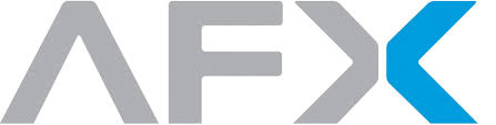 afx partners with mp lighting to bring specification grade