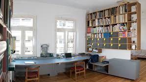 Home Design Exles Interior Design Arbeitsplatz Modern Arbeitszimmer