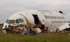 UPS Airlines Flight 1354 - Wikipedia Fatal Crash That Killed Hayward Man A Possible Hitandrun Three Idd As Victims Of Fiery Crash Triggered By Suspected Street Ups Sorry I Broke Your Daihatsu Terios Car Youtube Ups Driver Delivers 51 Years Accidentfree Packages Truck Dies In Walker Co Abc13com Truck Accident 2017 Pladelphia Info Ups Abc30com Tornado Aftermath Overturned Video 12623110 Driver Stock Photos Images Alamy Crashes After Deer Jumps Through Window Wpxi