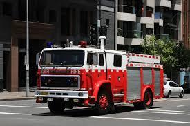 100 Fire Truck Wallpaper FileAustralian Fire TruckJPG Wikimedia Commons