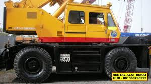 Sewa Crane 80 Ton Kayu Putih Jakarta Timur Hub : 0813-8079-6922 ... Hub Truck Competitors Revenue And Employees Owler Company Profile Cargo Van Rental Top Car Release 2019 20 Moving Trucks For Rent Near Me News Of New Hertz Penske Floodwaters Bring Warnings Of Damaged Components Transport Budget Sales Go Cedar Rapids Blog Transit 15 12 Passenger Hub York Ny Suv Nyc Fmcsa Sample Lease Agreement Awesome Wel E To Corp Ups And Complex Youtube Welcome Fedex Turned This Truck Into A Delivery Vehicle Powering Innovation Growth In Australia Bloggopenskecom