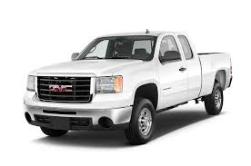 Gmc Deals On Trucks - Parking Spot Coupons Jfk Posh Pickups Are The New Luxury Cars Cars Nwitimescom 2018 Vehicle Dependability Study Most Dependable Trucks Jd Power For Sales Tow Sale On Craigslist New Used Pickup Truck Prices Values Nadaguides Truck 1977 Chevrolet Ck For Sale Near North Miami Beach Florida Silverado Has Lowest Total Cost Of Ownership 2016 Ford Car Release 2019 How To Buy A Bob Van The Order Wait And Delivery 2013 2500hd 3500hd Preview Stepping Into Garage Is Like Walking Back In 1979 Grand Prairie