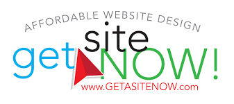 Affordable Website Design pany – Edmond OK Castle Rock CO
