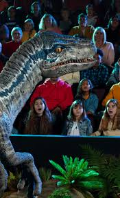 The Official Site Of Jurassic World Live Tour Videos Interclean Dal 15 Al 16 Maggio 2018 Met Group Jurassicquest2018 Instagram Photos And My Social Mate Posts Jurassic Quest Discount Coupons Swissotel Sydney Deals South Carolina Deals State Fair Concerts Tickets Kroger Dogeared Coupon Code July Coupons Dictionary The Official Site Of World Live Tour