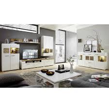 wohnzimmer highboard drucana