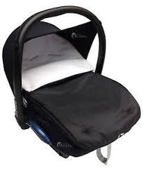 siege auto nouveau né siège auto chancelière compatible avec nouveau né carset bébé