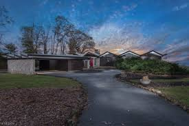 100 Modern Homes For Sale Nj 10 Fabulous MidCentury In NJ That Are