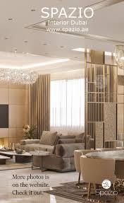 Best 25+ Dubai Houses Ideas On Pinterest | Houses In Dubai ... Home Interior Design Services Popular Cool To Dectable Ideas Img Idfabriekcom Tahpi Total Alliance Health Partners Intertional Best 25 Interior Design Ideas On Pinterest 65 Decorating How A Room Online Havenly Amp Thrghout Imagine With Singapore Singapore Chancellor Designs Staging And 588 Best Modern Living Room Images Living