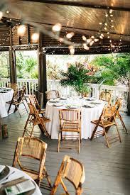 Bamboo Folding Chairs In 2019   Future Wedding   Wedding, Orlando ...