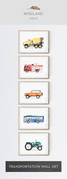 Firetruck Print. Fire Truck Printable, Fire Truck Decor ... Fire Engine Birth Print Printable Nursery Wall Art Fire Truck Button Busted Name Decal With Initial And Fighter Boy Firetruck Decor Fire Truck Wall Decal Sticker Art Boys Fdny Patent Aerial 1940 Design By Jj Grybos Huge Mural Personalized For Free Kasens Room 2018 Hd Printed Canvas Red Vehicle Pictures For Toddler Bedding Bedroom Ideas Engine Coma Frique Studio Dcc92ad1776b Wwwgrislyinfo