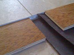 Wood To Tile Metal Transition Strips by Hardwood To Tile Transition Ideas Fascinating Hardwood To Tile