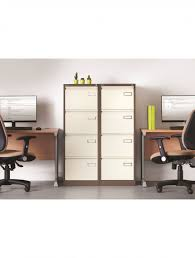 Bisley Filing Cabinet Accessories by Bisley Contract Filing Cabinet Bpsf4 121 Office Furniture