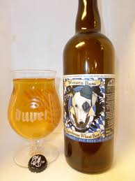 Jolly Pumpkin Dexter by What Beer Are You Drinking Now 798 Community Beeradvocate