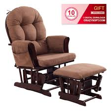 Cheap Baby Glider Rocking Chair With Ottoman, Find Baby ... Chair 48 Phomenal Nursery Recliner Chair Gliders For Modern Nurseries Popsugar Family Ronto Baby Rocking Nursery Contemporary With How Can I Choose The Best Rocking Indoor Top 11 Baby For Reviews In 2019 Music Child Toy Graco Glider Ottoman Metal Amazoncom Relax Mackenzie Microfiber Plush Fniture Collection Teacups And Mudpies Awesome With Valco Bliss Antique Grey Featured Pink Pad Build