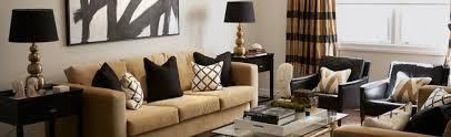 2015 interiors trend 5 side table lights for modern living room