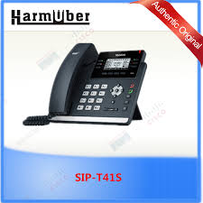 Wifi Sip Desk Phone, Wifi Sip Desk Phone Suppliers And ... Fts Telecom Phones Voip Speakerphone Suppliers And Manufacturers Yealink Cp860 Ip Conference Phone Netxl Amazoncom Polycom Cx3000 For Microsoft Lync Cisco Cp7985g Video 7985 7985g Ebay Wifi Sip At Desk Archives My Voip News Soundstation 2 Amazoncouk Electronics