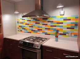 2x8 subway tile backsplash ceramic 2 x8 subway tile modwalls tile
