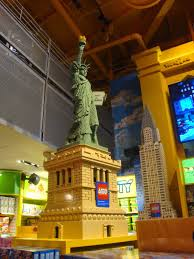 Utah Readers: The LEGO Americana Roadshow Is Coming To Murray ... Why Portlandthemed Businses Are Big In Japan Atlas Obscura New York Citys 20 Best Ipdently Owned Bookstores Mapped Summer Memories At Barnes Noble A Quick Look The Americana Gndale California Youtube Maybelline Story Blog Maybelline Story Meets Zorba Greeks Dtown Shopping The Brand And This Moms Gonna Snap Age Of Melissius Living Blessed Life In Colorado