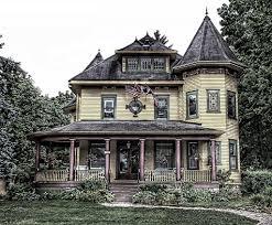 100 Sleepy Hollow House Gananoque Ontario Canada Bed And Breakfa