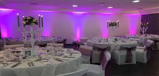 d arvigny location salles de réception mariage 77 91 94
