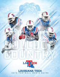 Pumpkin Patch Abilene Tx 2015 by 2015 Louisiana Tech Football Media Guide By Louisiana Tech