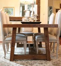Chair: Dining Set With Bench Ands Outstanding 9way Room Sets ... Lindsey Farm 6piece Trestle Table Set Urban Chic Small Ding Bench Hallowood Amazoncom Vermont The Gather Ash 14 Rentals San Diego View Our Gallery Lots Of Rustic Tables Jesus Custom Square Farmhouse Farm Table W Matching Benches Reclaimed Chestnut Wood Harvest Matching Free Diy Woodworking Plans For A Farmhouse Handmade Coffee Ashley Distressed Counter 4 Chairs Modern Southern Pine Wmatching Bench