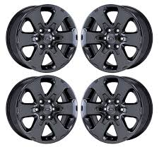 FX2 Wheels | EBay Moto Metal Offroad Application Wheels For Lifted Truck Jeep Suv Aftermarket Truck Rims Wheels Spyk Sota Xd801 Crank Ptoshop Bmf On My Ford F150 Forum Fn Accsories Kmc Xdseries Wheels Xd827 Rs3 5 Black Matte Off Road Chevy Silverado And Tires 18 19 20 22 24 Inch Fuel Vapor D560 Custom 1pc Ultra Ultra Wheel Xd Series Authorized Dealer Of Niche Suvlight Milan M135