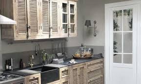avis sur cuisine lapeyre déco cuisine lapeyre bois flotte 71 toulouse cuisine lapeyre